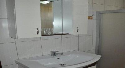 Livane Apart Hotel