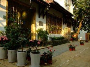 Magnolia Avenue Hostel