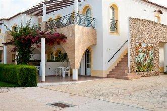 Cvl Clube House