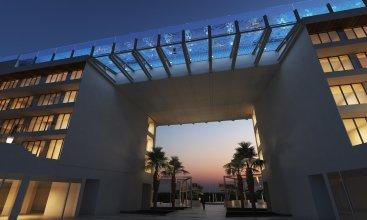 Sol Jamaica Hotel