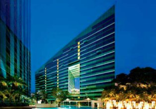 Orchard Scotts Residences (SG Clean)