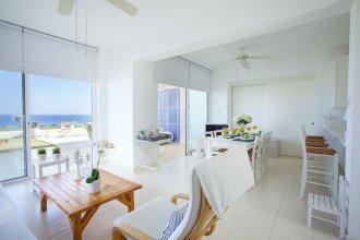 Protaras Seashore Villas