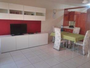 Apartments at Condos Dominicano
