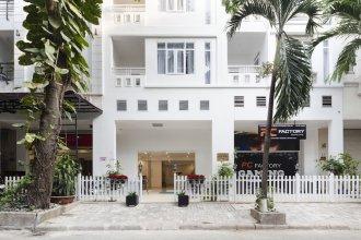 Hoa Pho 2 Apartment