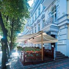 Континенталь Отель