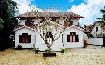 Hikka Fnr Villa
