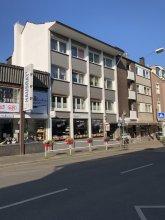 Pension Bahnstrasse