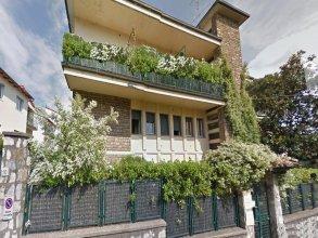 Argentiere Appartamenti