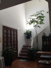 Casa Maria Elena