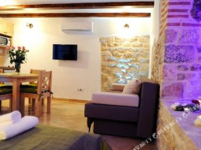 Diocletian Wine Apartment