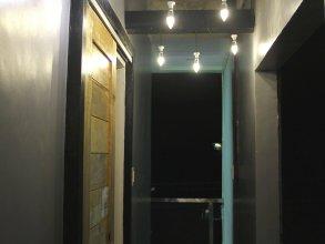 Boracay Box & Ladder Hostel