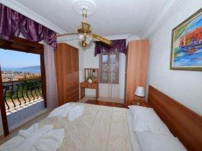 Villa Sea Bella