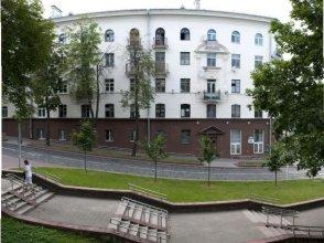 Minskroom Apartments 2