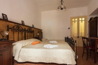 Bed and Breakfast Piccolo Gellia