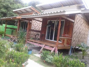 The New Andaman Bay Bungalow