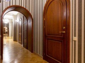 Мини-отель на Кутузовском, 35