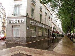 Petit Palace Hotel