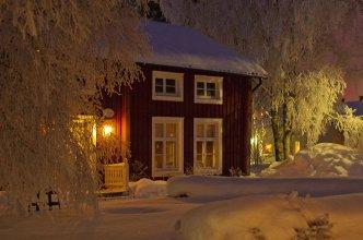Sunderby Folkhögskola Hotell & Konferens