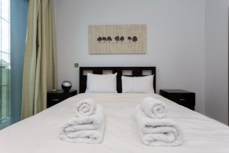 East Putney 2 Bedroom Apartment