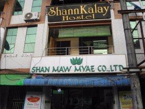 Shannkalay Hostel
