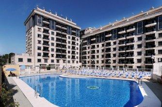 Nuria Sol Apartamentos