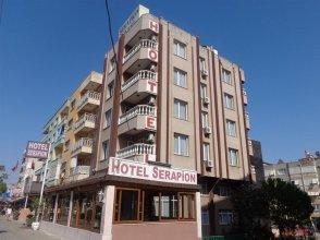 Serapion Hotel