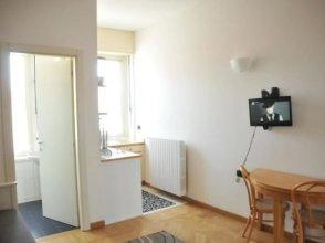 Duomo 2 Apartment