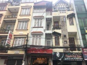 Xua & Nay 1 Hotel Dalat