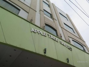 OYO 210 Apple Tree Suites