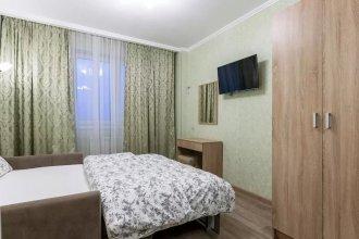 Апартаменты RentWill, Ленинградское шоссе, 835-2