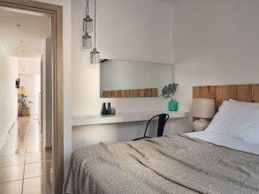 Shellona Rooms & Apartments