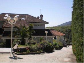 Villa Residence Icici