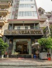 Mai Villa 5 Hotel