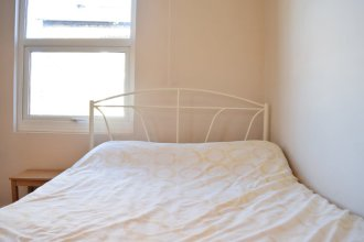 2 Bedroom Property in Tooting
