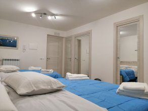 Sicily Rooms Affittacamere