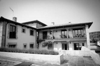 Hotel Cilda