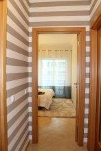 Luxury 1 bed Apartment 1,5 km From Praia da Rocha