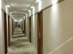 Jiaxing Business Hotel
