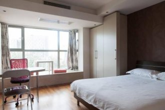 Beijing Yasiming Haisheng Service Apartment
