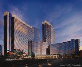 Aria Resort & Casino At City