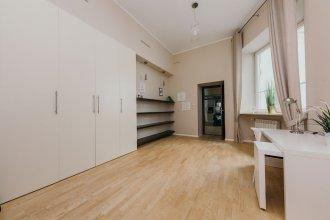 Apartment Cohen - Aleje Ujazdowskie