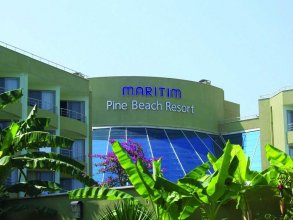 Maritim Pine Beach Resort