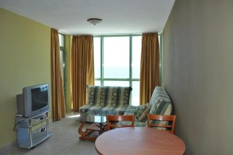 "Apartments ""kabakum Beach"""