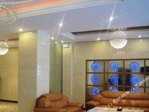 Chongqing Easton Hotel Fuling