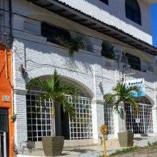 Hotel Las Perlas Vallarta