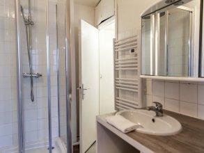 Montmartre Apartments - Cezanne