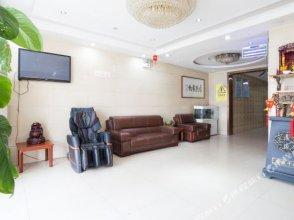Junyue Shangpin Hotel