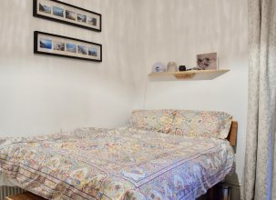Charming 1 Bedroom Property Next to Hampstead Heath