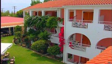 Bitzaro Palace Hotel - All inclusive