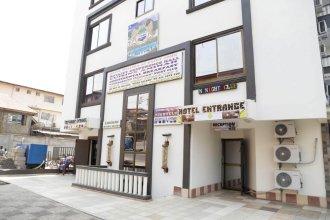 Hotel Mallika Company SL